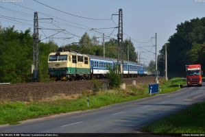 CD 150-225 R888 Kojice 05-09-14 by Comboio-Bolt