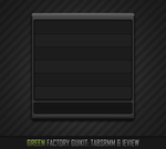 Tabsrmm and IEview by ElectroBiT