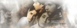 Jab We Met by Ecezmr