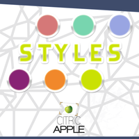 Styles3 by CitricAppleResources