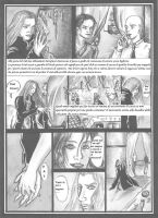 D'evir -page 15- by Angela-Chiappini
