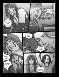 Chaotic Nation Ch10 Pg12 by Zyephens-Insanity