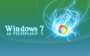 Windows 7 Wall v2 by Francr2009
