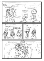 The Skellington family pg 2 by Lily-pily