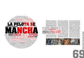 Revista - Magazine note1 by Naggy