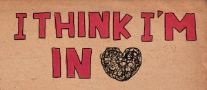 i think by qessjah