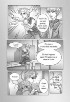 APH-These Gates pg 117 by TheLostHype