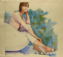 0630,2004 by tarohata