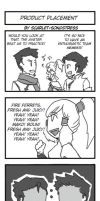 4Korra - Product Placement by Scarlet-Songstress