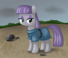 On the rock farm by POOPYINACTIVEACCOUNT