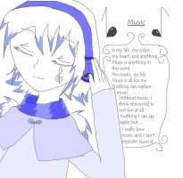 Music_Is_Life by veichimera