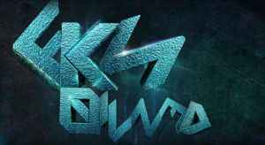 FKN Owned - Ice Wallpaper by GFX-ZeuS