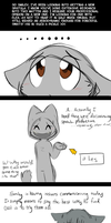 Ask the 'devivs: Moar Spatulas by SmilehKitteh