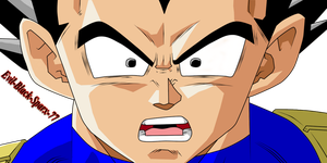 Vegeta .:Battle of Gods:. by Evil-Black-Sparx-77
