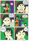 AOPK part 8 by Emily-Young