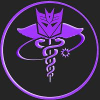 Medicon Insignia by Witchenboy13