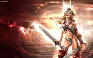 Games Wallpapers World (6) by talha122
