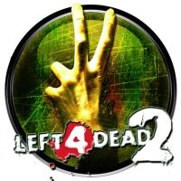 Left 4 Dead 2 by kraytos