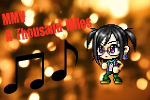 My MMV Tittle Picture by xCookieLover573