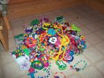 kandi mountain by ninjalove134