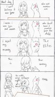 CL Round 2 Pg 4 by evilanimgirl