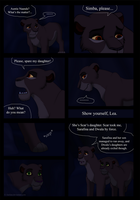 Chronicles of the Outlands - ch1 pg12 by Aariina