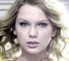 Taylor Swift Edit 12 by SingWriteDraw