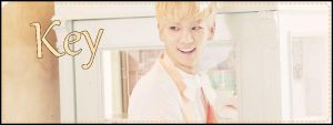 Facebook cover - Key by VaniBelieber4ever