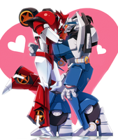 TFP:knockout+breakdown by norunn8931