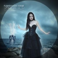 Punishment Park by Blood-fridge