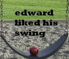 edward V by lucy-loo