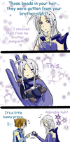 Bartz Interview IV - 3 by himichu