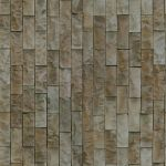 Seamless wall texture 09 by Caym