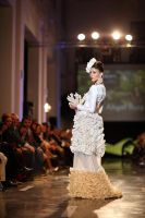 Ecofashion Malaga 18 by EloyMR