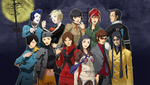 Persona 2 (10) - Version 2 - by AuraIan