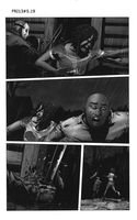 FRIDAY the 13TH pg19 by PeterGuzman