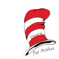 Seussical Concept 1 by Squishy-1