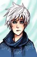 ROTG: Jack by Mira-KL