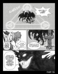 Moonfire pg. 38 by yamilink