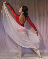 Ballet Serie3_34 by Laetitia05