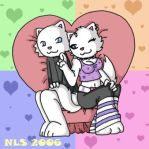 .:LOVE:. by Nifty69