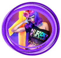 Circulo Morado Png Katy Perry by WendiEdithons