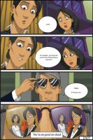 Mr. Yakimoto Page by ilovegarages