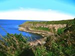 Stonehaven by Cassidy0308