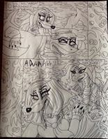 Under the sea page 10 by 932-2063