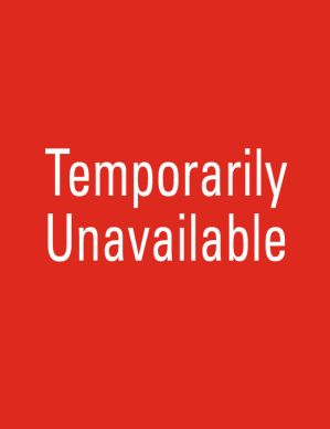 Site temporarily unavailable