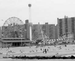 coney island timewarp by nyx1564