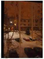 2010 10 02 Snow Pictures 01 by lilly-peacecraft
