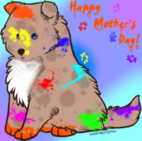 Mother's Day 2013! by perry321