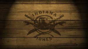 New Indy Logo Wallpaper by al-xx